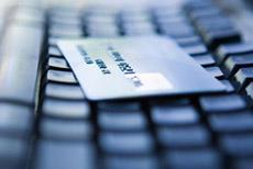 cartões de crédito crédito justo aprovação imediata